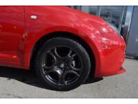 2018 Alfa Romeo Mito 1.3 JTDM-2 Super (s/s) 3dr Diesel Manual
