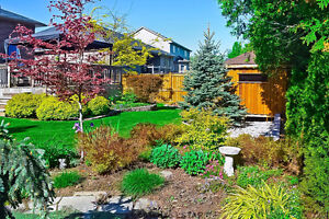 OPEN HOUSE - 20 TURNBERRY DR DORCHESTER London Ontario image 3