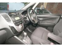 2015 Hyundai ix20 1.6 Active 5 door Hatchback