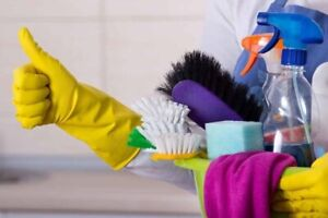 House cleaning  offer at very cheap prices contact asap limited