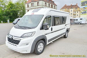 Adria Twin 600 SP ALL-IN-EDITION*attr. Zubehörpacks!