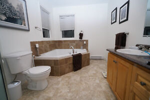 New price! Beautiful newly renovated home in East Point Landing St. John's Newfoundland image 9