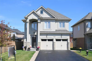 large luxury  family home in Hamilton for sale