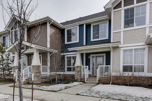 Griesbach 4 bedroom 3.5 Baths Dbl Garage only $392K WHAT>?
