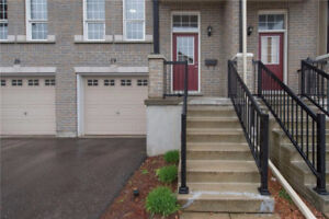 3+1 bedroom house for rent