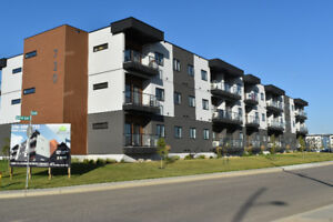 Affordable Condo Living in Evergreen!  Call Now!