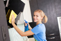 Kerry's Residential Cleaning