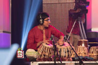 TABLA PLAYER LOOKING TO JAM AND PERFORM WITH OTHER MUSICIANS