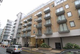 Stunning luxury 1 bedroom apartment £299/week!!! Call Andy 07874257166