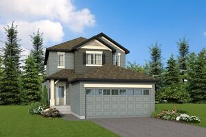 New Home in Walker Lakes for a Great Deal