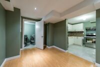 Finish average basements in just 2 weeks!!!! From $7,999***