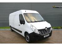 Renault Master Vans For Sale Gumtree