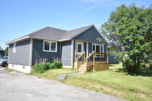 NEW LISTING!! 8 Pine Ave