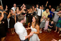 From $150 low price mobile DJ  weddings ,special events etc