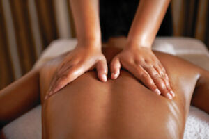 Get the massage here, you will like it.