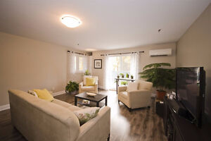 75 Crichton Ave Exquisitely updated downtown Dartmouth condo!