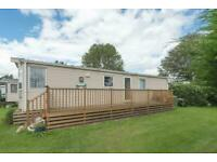 Willerby Winchester 38x12x2 Superb Pitch - Private Sale