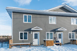 NEW PRICE! 1-1506 Centennial St -  REALTOR® Chris Meger