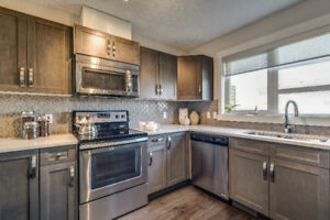 Brand New Townhome! Upgrades, Garage, and AMAZING Sell-off Price