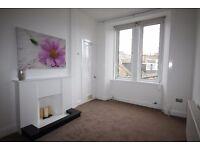 1 bedroom flat in Rossie Place, Hillside, Edinburgh, EH7 5RX