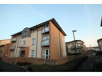 2 bedroom flat in Stenhouse Street West, Stenhouse, Edinburgh, EH11 3DX