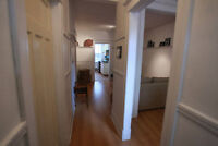 Roommate Wanted- St. Henri, Montreal