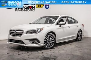 Subaru Legacy Touring TOIT.OUVRANT+MAGS+CAM.RECUL 2018