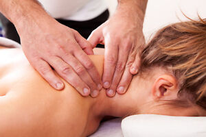 Full body massage, $50 hour special!