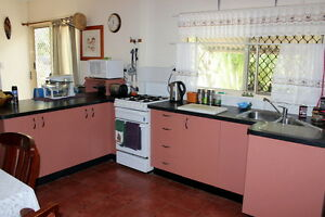 Owner Says Sell And Cuts Price Cooktown Cook Area Preview
