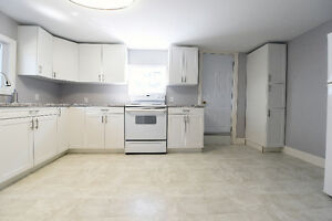 ALL INCLUSIVE- 3 bdrm duplex for rent Belleville Belleville Area image 1