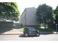 2 bedroom flat in Earn Crescent, Menzieshill, Dundee, DD2 4BQ