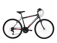 Atalanta Activ / Road Bike