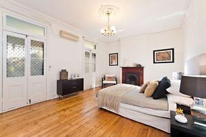 BEAUTIFUL BIG ROOM IN ENMORE Enmore Marrickville Area Preview