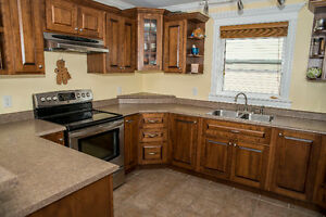 House For Sale in CBS St. John's Newfoundland image 8