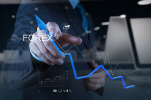 FOREX LIVE WORKSHOP – TRADE IN-PERSON WITH PRO TRADER