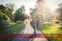 Andi Lo Wedding Photography - booking for 2016!