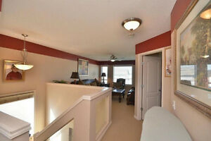 Nov15,2016 two story home for rent in mill woods meadow