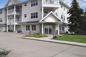 Regina Beach Condo For Sale