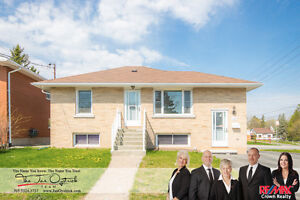 Just Listed 647 Whittaker
