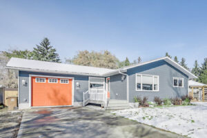 BEACON CRES BUNG, RENOS GALORE, TOP NOTCH, 2ND KITHEN
