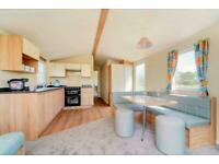 Willerby Clement