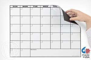 AMAZING DEAL !!!!!! 50 MAGNET CALENDAR FOR JUST $149 ONLY