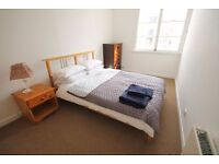 2 bedroom flat in Grange Court, Meadows, Edinburgh, EH9 1PX