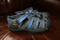 Keen Sandals Size 6 Youth