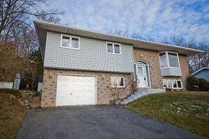 38 P Thomas Drive - Exceptional value-Sought after neighborhood!