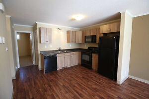 2BR Rental | 6 Appliances | Monthly Rental Support Available