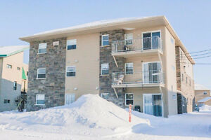 9 logements MLS:16036575
