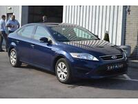 2012 Ford Mondeo 2.0 TDCi Edge 5dr