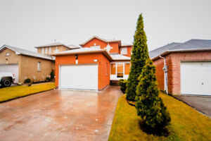 Stunningly Renovated Home In Oshawa For Sale