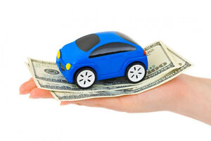 Guaranteed auto loans for all credit types.
